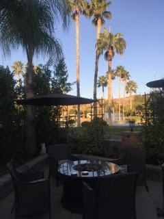 rv-resort-patio-tall-sandy (1)
